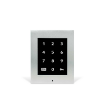 2N ACCESS UNIT TOUCHPAD